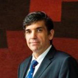 Juan Cumbrado