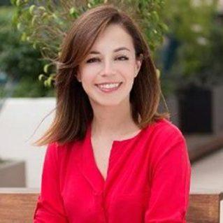 Ariadna Solís