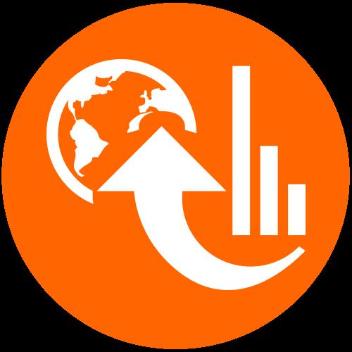 IDMP Life Sciene icon