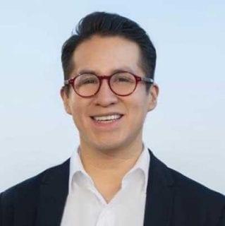 Paul Gutierrez