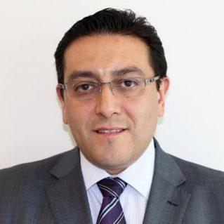 Rubén Valdovinos