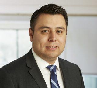 Lic. Iván López