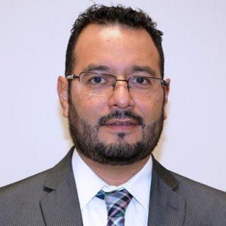 Mtro. Mario Zamarripa