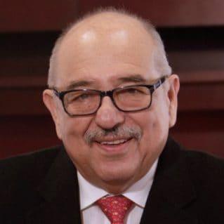 Act. Juan Manuel Galarza y Mercado