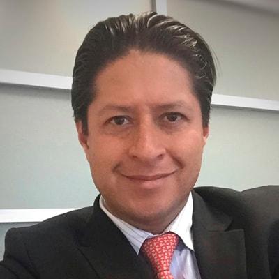 David Plascencia