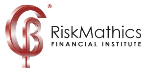 RiskMathics Financial Institute