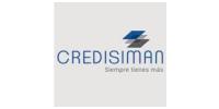 Credisiman