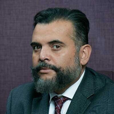 Rodrigo Arias
