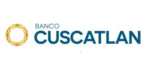 Banco Cucscatlan