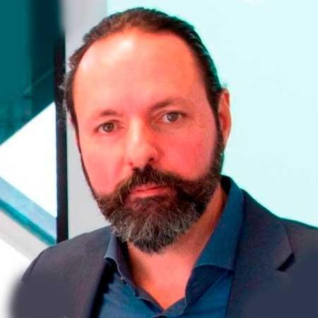Hugo Najera