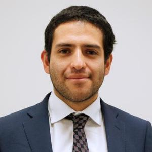 Luis Javier Herrera