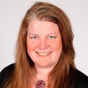 Tara Holland