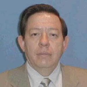 Edgar Hernández Taja