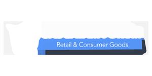 SAS Latam Forum Retail