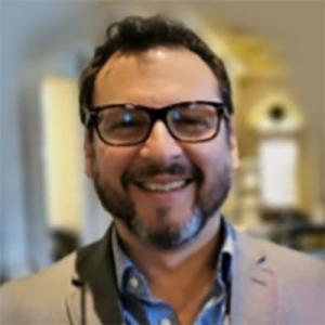 David Benabib
