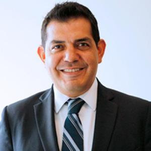 Yuri Rueda