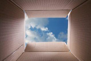 Reimagine Analytics in the Cloud | Video
