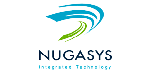 Nugasys