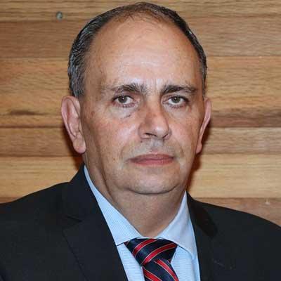 René Abdala