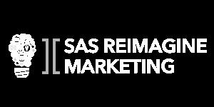 Reimagine Marketing