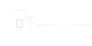 IA Latam Tour