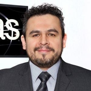 Octavio Capilla