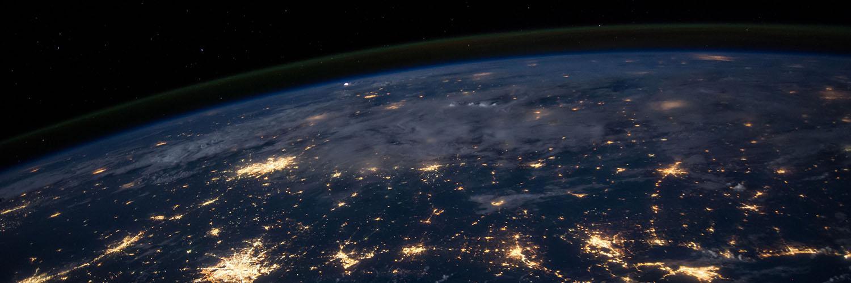 Space-Earth-Angled-Dark