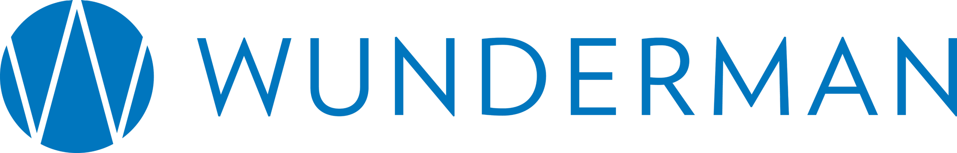 wunderman-logo15