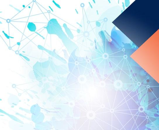 SAS Global Forum 2016 Hero Background