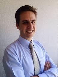 Renato Fiorini