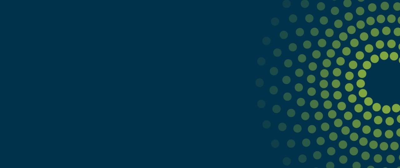 blue-green-radiance-banner.jpg