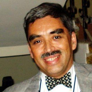 Emilio Farid Matuk