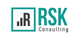 RSK Consulting