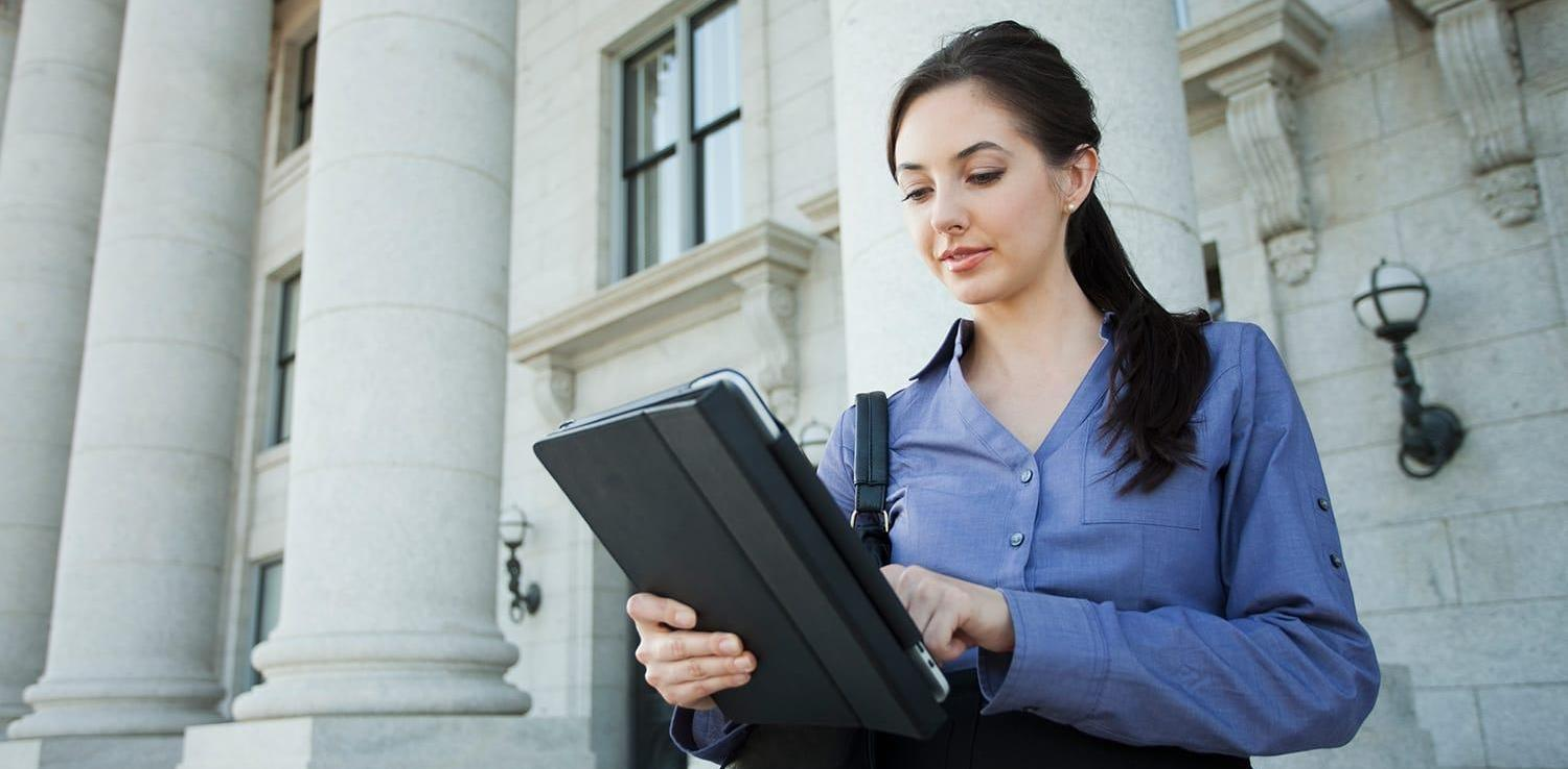 habilidades para el trato personal en los negocios spanish edition