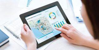 Location analytics: Why adding where makes BI better