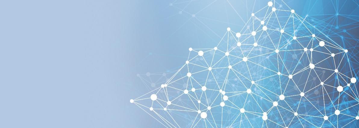 technology-sas-background