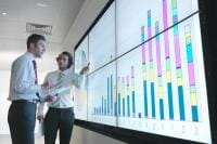 Article Big Data Take Off
