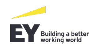 EY   Trade Risk Analytics Compliance Kit (TRACK)