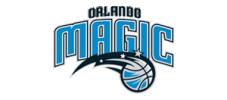 Orlando Magic logo