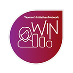Women Initiatives Network logo