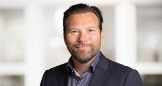 Jens Feilberg