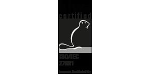 kiwa iso 27001 certificate
