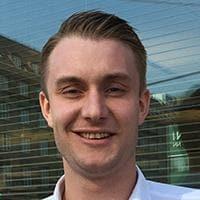 Rasmus Spanggaard