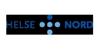 Helse Nord | A showcase for the management of healthcare data (EN)