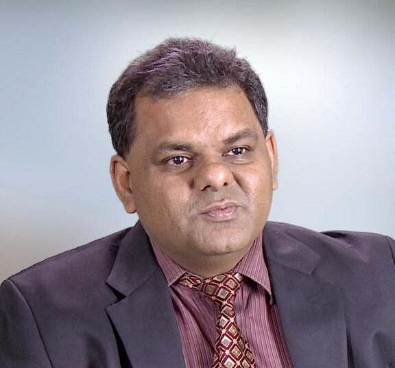 Ashwani Kumarjpg