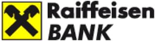Raiffeisen Bank Austria d.d. Croatia Increased Conversion More Than 30%
