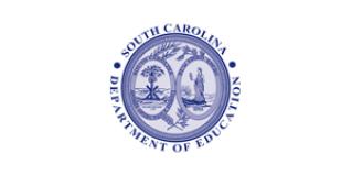 Smart data exploration advances K-12 public education programs