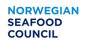 Norwegian Seafood Council Logo