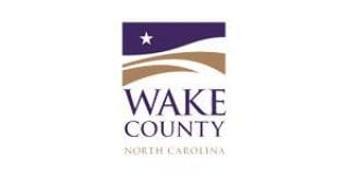 Wake County EMS Saves Lives With Data Analysis