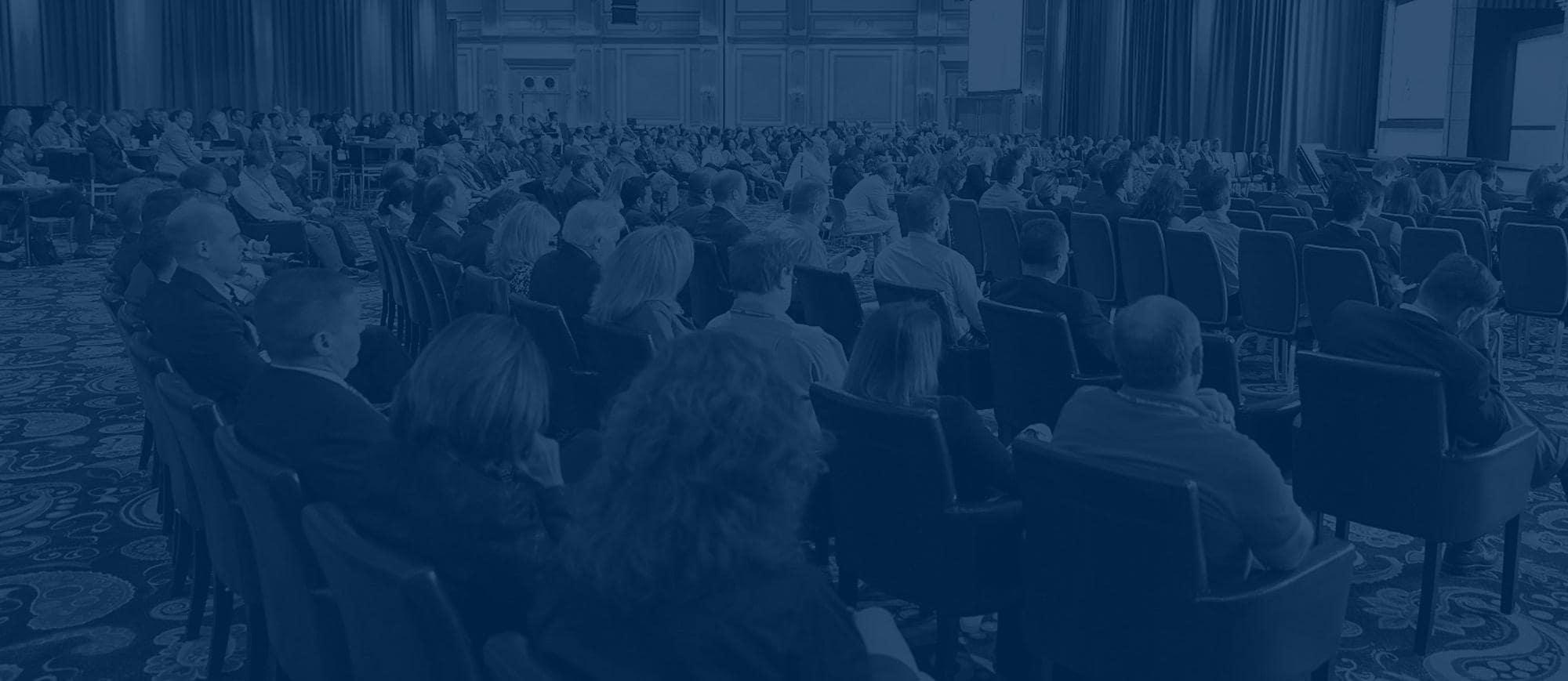 SAS Business Forum 2018 | SAS Finland